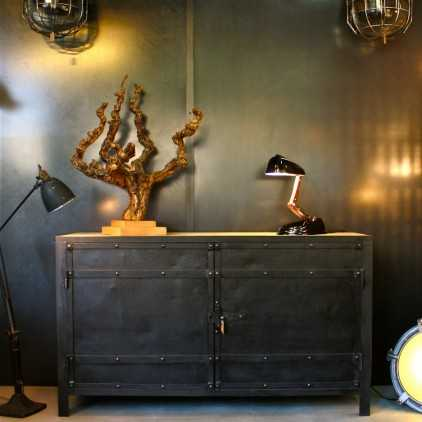 sur mesure les nouveaux brocanteurs. Black Bedroom Furniture Sets. Home Design Ideas