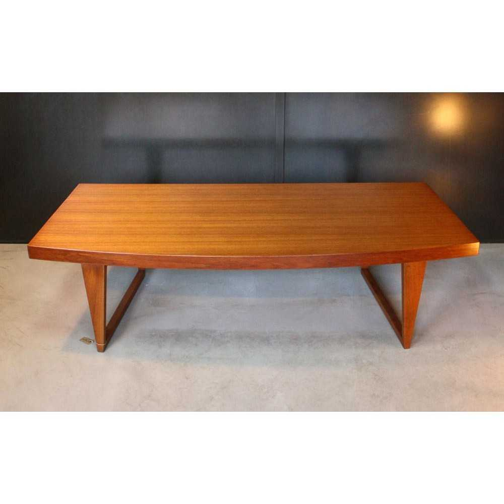 Table basse scandinave les nouveaux brocanteurs for Table basse scandinave fly