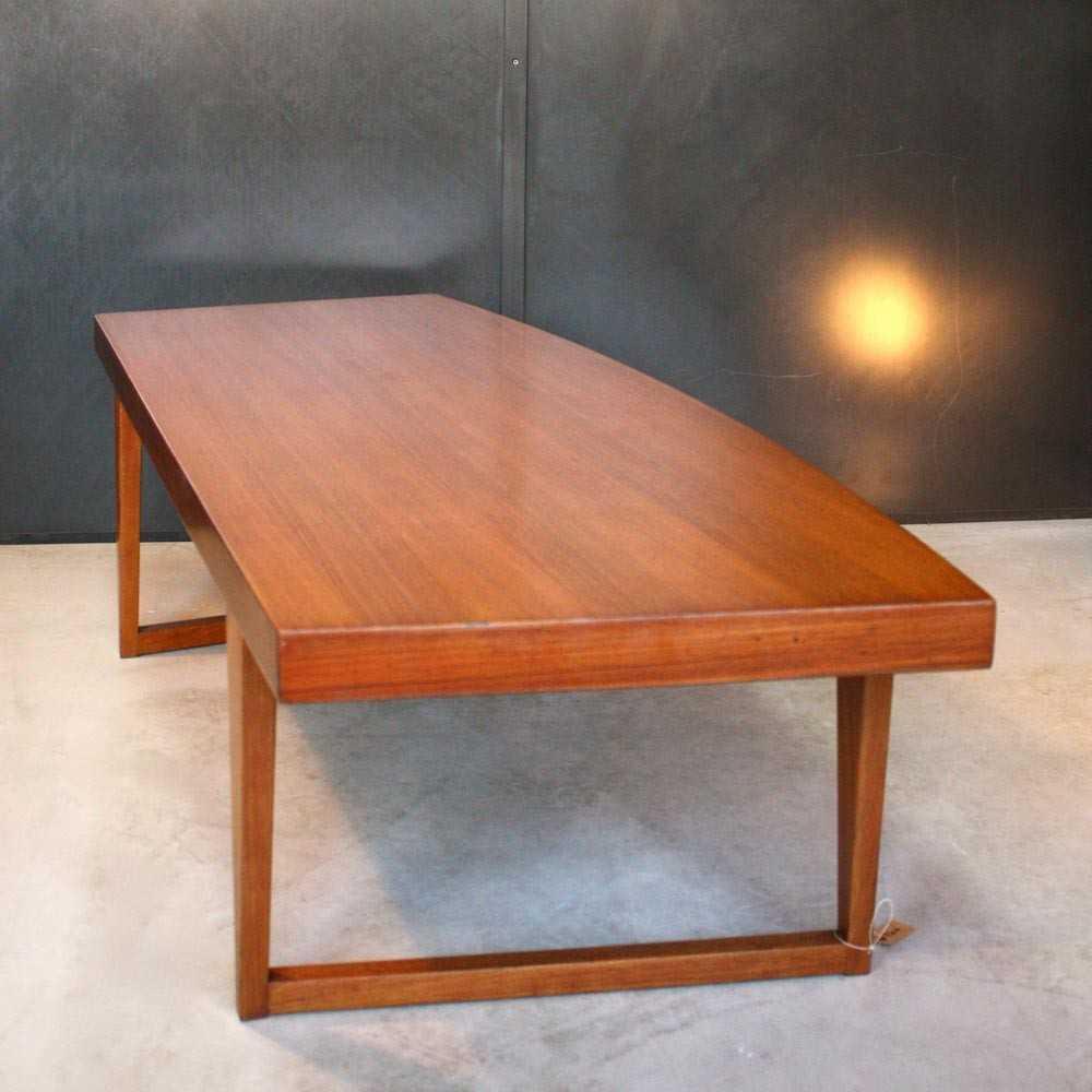 Table basse scandinave les nouveaux brocanteurs for Tuto table basse scandinave