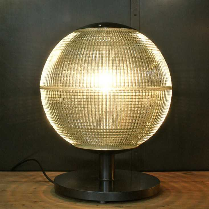 Lampe industrielle EUROPHANE