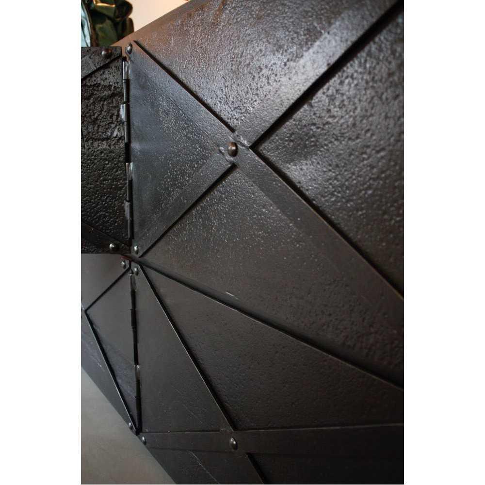 grand meuble d 39 atelier les nouveaux brocanteurs. Black Bedroom Furniture Sets. Home Design Ideas