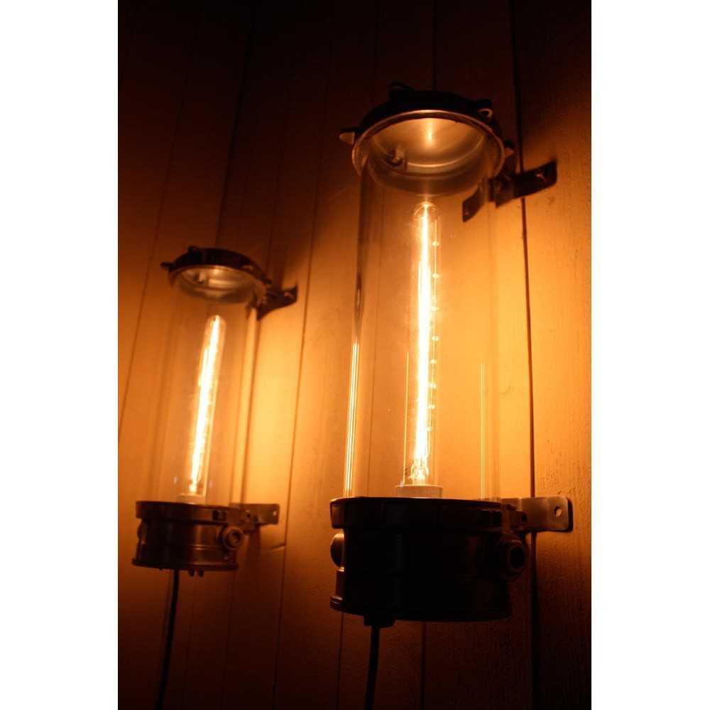 luminaire industriel free luminaire vintage industriel parfait lustre vintage industriel. Black Bedroom Furniture Sets. Home Design Ideas