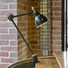Lampe GRAS 204
