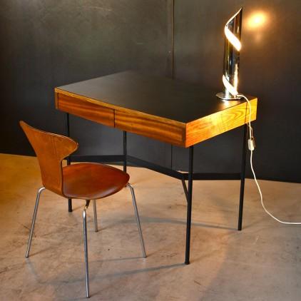 Bureau design Gerard Guermonprez 1950
