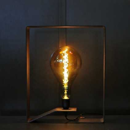 Lampe minimaliste