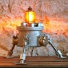 Lampe de balisage BBT