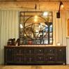 Custom made craft furniture