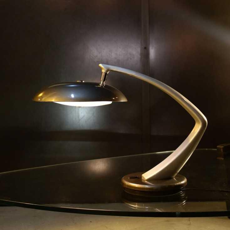 """Lampe Fase """"Boomerang"""""""